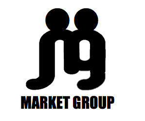 MarketGroup_logo_black.png