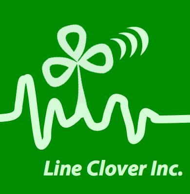 LineClover_logo.png