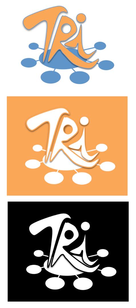 TRI_logo.png