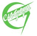 engyo_logo.png
