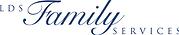 LDSFS_logo.png