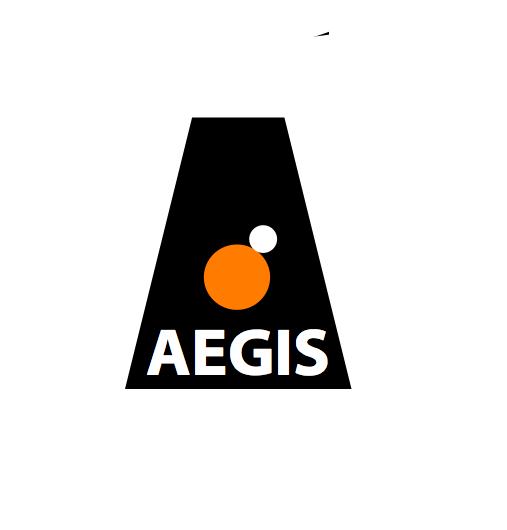 AEGIS_logo.png
