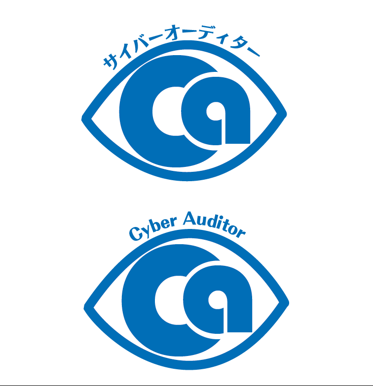 Cyber Auditor_logo.png