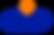 logo_透過.png