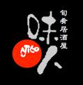 Ajito_sample.png