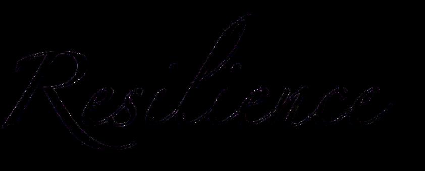 スクリーンショット_2020-10-08_21.53.40-removebg-p