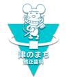 tsunomachi_logo.png