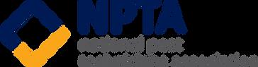 NPTA Name[1].png