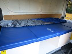 kraken-kamper-double-mattress.png