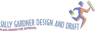 DesignandDraft-logo.jpeg