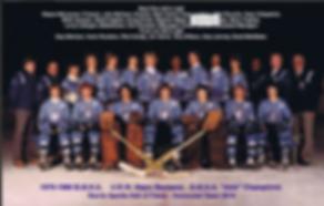Bantam Hockey.PNG