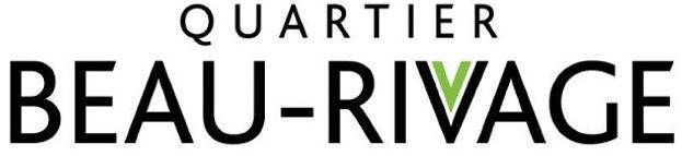 logo Q Beau Rivage - texte moyen.jpg