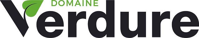Logo-Domaine-Verdure-CMYK.jpg