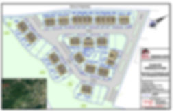 Sainte-Catherine- plan de vente.jpg
