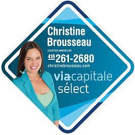 Christine_Brousseau_via_capitale.jpg