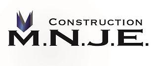 MNJE logo final-01.jpg