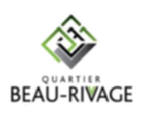 15878 logo Q Beau Rivage.jpg
