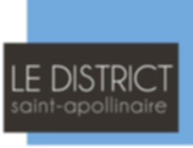 District_logo.jpg