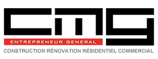 logo-CMG-1-gros-21.png