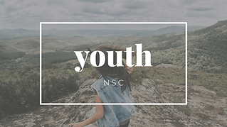 New Song Youth Logo (3).png