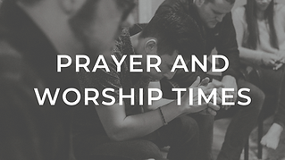 Prayer & Worship.png