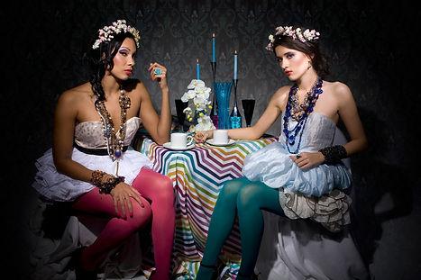 elza finishya, dunedin makeup artist, new zealand makeup artist, nz makeup artist, wedding makeup artist, bridal makeup, airbrush makeup