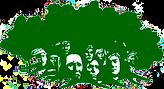 faces_logo.png