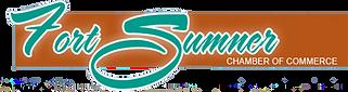 Logo_Trans.tif