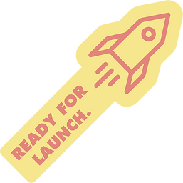 Ready to launch.png