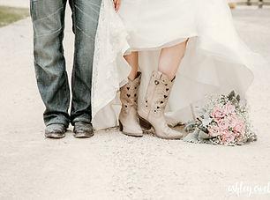 Gibson Wedding-0311.jpg