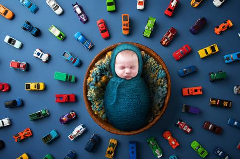 Baby Noah Neufeld-9623-Edit-2.jpg