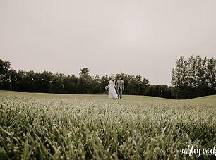 Vieira Wedding-0470-3.jpg