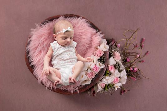 Baby Brooklyn Kielback-6408-Edit.jpg
