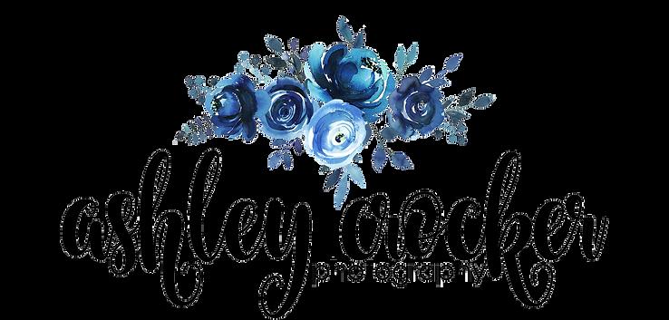 LOGO FLOWER transparent background.png