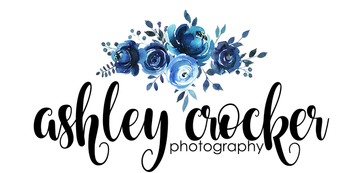 LOGO FLOWER transparent background.png