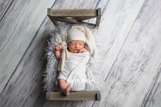 Baby Max Lorne-0549-Edit.jpg