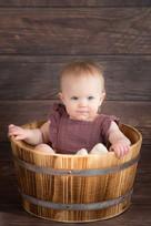 Baby Joelle Corbey-8129.jpg