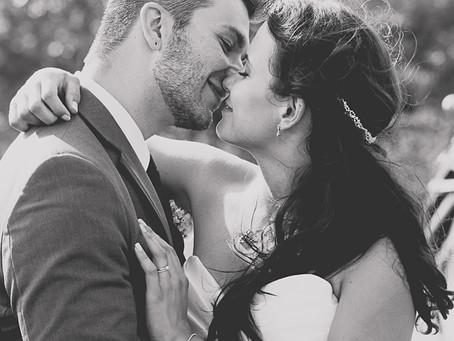 Leena & Filip