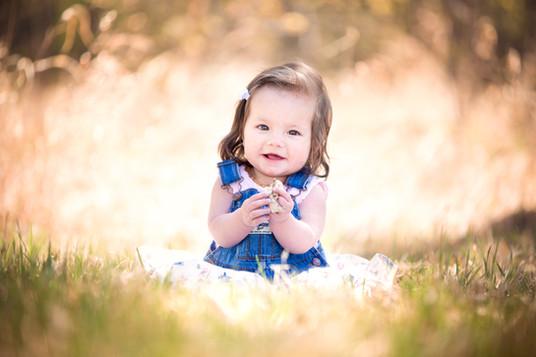 Baby Hannah - 9 months-0264-Edit.jpg