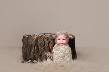 Baby Hunter Rose-7918-Edit.jpg