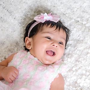 Baby Amaria