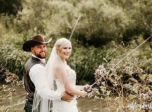 Gibson Wedding-1419.jpg
