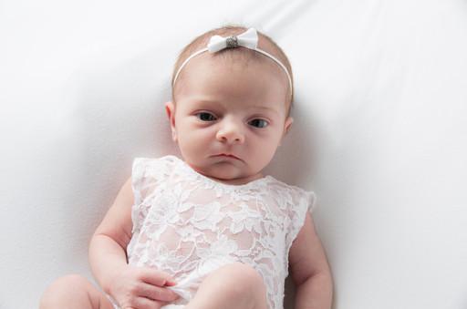 Baby Brooklyn Kielback-6424.jpg