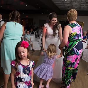 Vieira Wedding