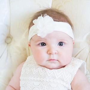 Baby Myla