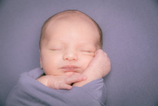 Baby Max Lorne-0466.jpg