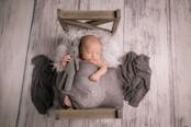 Baby Max Lorne-0581.jpg
