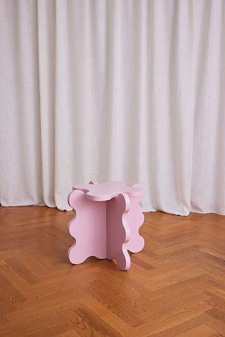Small_Pink_3213.jpg