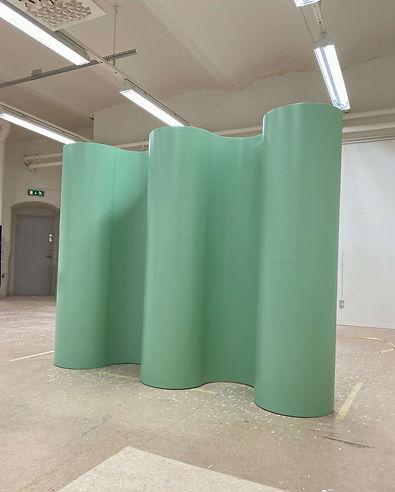 Room_Divider_Green.jpeg