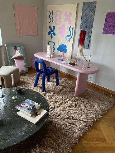 Desk_pink2.jpeg